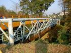07_水管橋