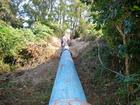 004送水管